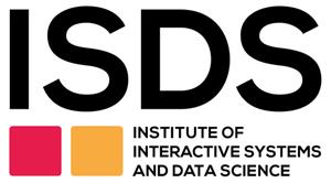 Technische Universität Graz Logo