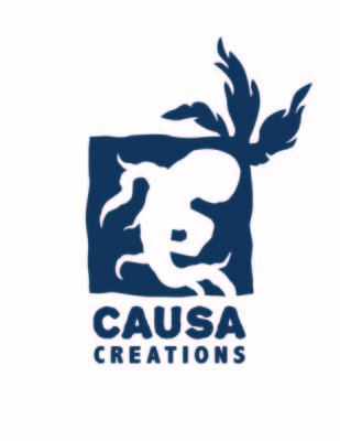 Causa Creations Logo