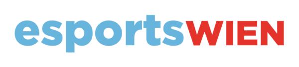 esports.wien Logo