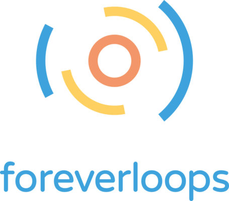 foreverloops Logo