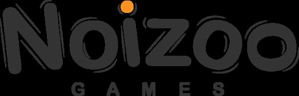 Noizoo Games Logo