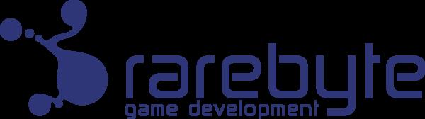 Rarebyte OG Logo
