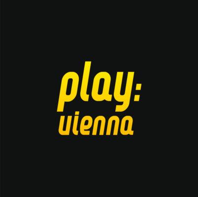 Play:Vienna Logo