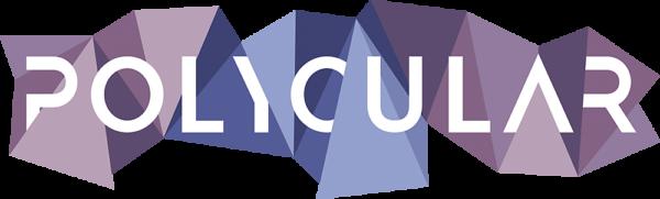 Polycular Logo