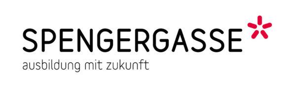 HTL Spengergasse Logo