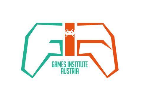 Games Institute Austria Logo