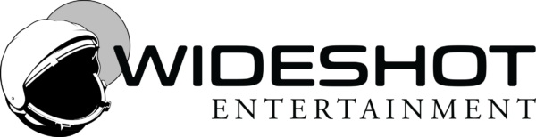 WIDESHOT Design GmbH Logo
